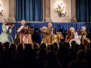 Vivaldi's Four Seasons Concert