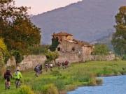 Italy, Florence, Tuscany