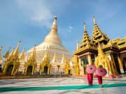 Myanmar_Yangon_Shwedagon_Pagoda_shutterstock_547491361