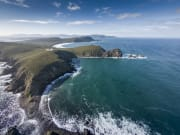 Bruny Island Lighthouse Tour