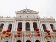 Macau_Holy_House_of_Mercy_of_Macau_shutterstock
