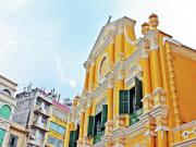 Macau_St._Dominic_s_Church_Senado_Square