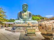 Japan_Kamakura_Kotokuin_Daibutsu_shutterstock_772279021