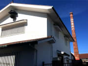 saijo-sake-chimney