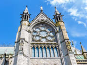 St Colman's Cathedral