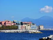 Italy_Naples_Santa Lucia_shutterstock_779914429