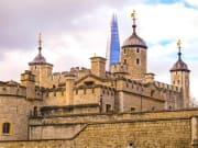 UK_England_Tower_of_London (SS)