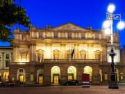 Italy_Milan_Teatro alla Scala_shutterstock_216008875
