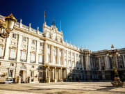 Spain_Madrid_Royal Palace_shutterstock_121205095