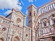 Florence, Duomo, Italy