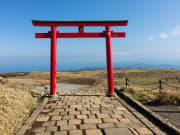 Japan_Kanagawa_Hakone_Mototsumiya_shutterstock_1207240222