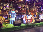 Traditional_Chilean_Show_with_Dinner_and_Private_Transportation_in_Santiago_2