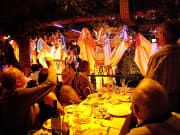 Traditional_Chilean_Show_with_Dinner_and_Private_Transportation_in_Santiago_4