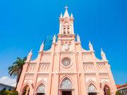 Vietnam_Da Nang_Cathedral__1147810643