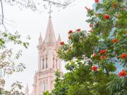 Vietnam_DaNang_Church_shutterstock_1412852135