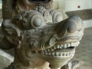Vietnam_DaNang_Cham_Museum_shutterstock_228489799