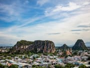 View from Marble_Mountain_shutterstock_1096647341
