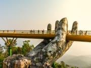 Vietnam_DaNang_Sun World Ba Na Hills_shutterstock_1343698523
