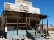 Rhyolite Ghost Town 10x6.5 72dpi 0008