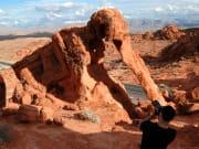 VOF Elephant Rock 10x7 300dpi 118