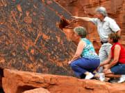VOF Petroglyphs 10x7 300dpi