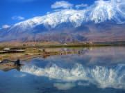 Karakul Lake_88016974
