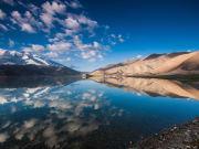 Karakul Lake_366687539
