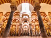Cordoba_Mosque-Cathedral_shutterstock_137864276