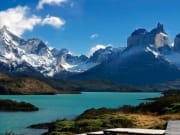 excursion-por-el-dia-a-torres-del-paine