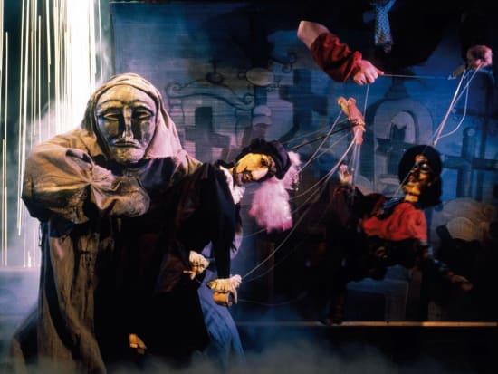 Czech Republic_Prague_Don Giovanni Marionette