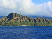 Oahu_Diamond_Head_Crater_shutterstock_169039520