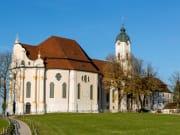 Germany_Wieskirche_shutterstock_1342020212