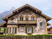 Germany_Oberammergau_shutterstock_295226222