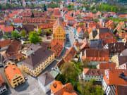 Germany_Nordlingen_shutterstock_520145971