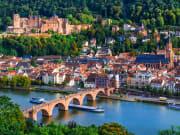 Germany_Heidelberg_shutterstock_691687414