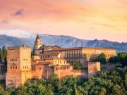 Spain_Alhambra_shutterstock_337854296