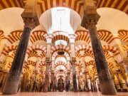 Spain_Cordoba_shutterstock_137864276