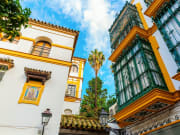 Spain_Santa-Cruz-District_shutterstock_1254134854