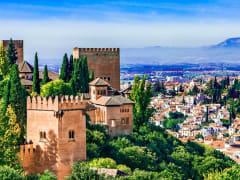 Spain_Alhambra_shutterstock_1226284972