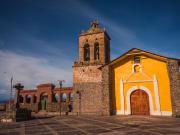 Peru_Lima_Santo_Domingo_shutterstock_1301730415