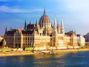 Hungarian_Parliament_shutterstock_461143897
