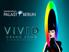 VIVIDVisual+FSP+Showlogo_EN_1100x828px_web.psd
