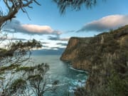 Australia_Bruny Island_Fluted Cape Views