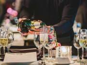 Bateaux-Champagne-Pour-675x450 (1)