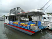 Catcha-Crab-2