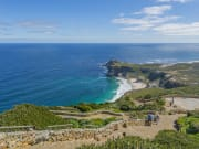 Capetown_capepoint_shutterstock_245790346
