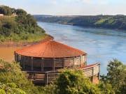 Foz do Iguaçu_Iguazu Falls_shutterstock_224886295