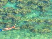 Oahu_Hanauma Bay_shutterstock_654464764