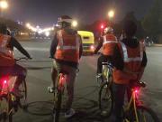 India_Delhi_Night Bike Tour