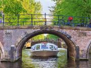 Amsterdam_Canal_Cruise_shutterstock_341767721